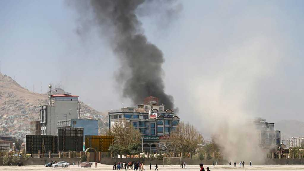 Afghanistan: Bus Bomb Kills At Least Five in Kabul