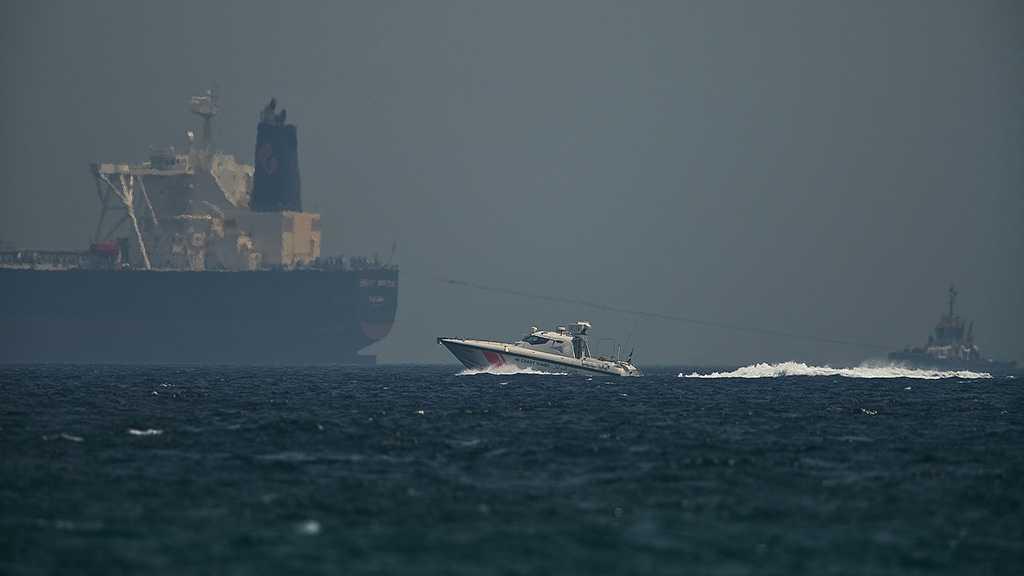'Israeli' Mossad Helped Link Iran to Al-Fujairah Tanker Sabotage — Report