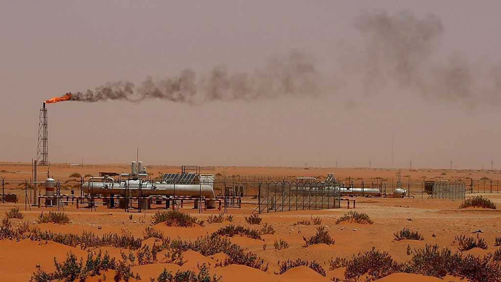 UK's Ineos to Invest £1.6bn in Building Saudi Arabia Chemical Plants
