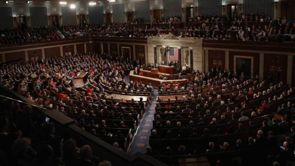 US Senators Look to Force 22 Votes Blocking Arms Sales to Saudi Arabia