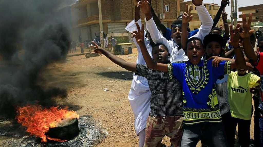 Sudan Violence: Health Ministry Says Death Toll Rises to 61