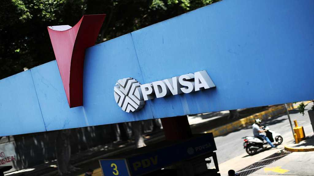 US Tightens Venezuela Oil Sanctions, Indicates More Actions to Come