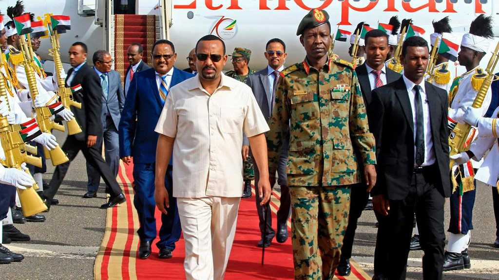 Ethiopia Attempts to Mediate Sudan Crisis