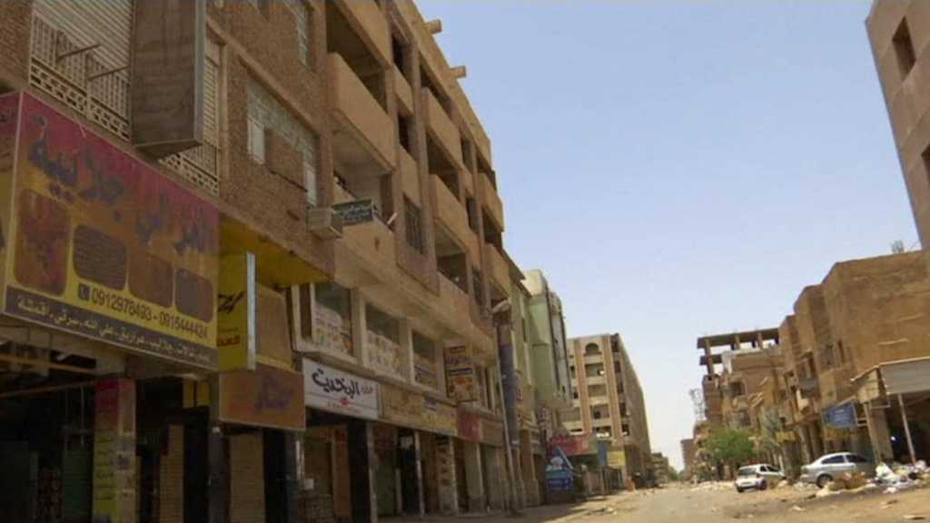 Sudan: Civil Disobedience, More Deaths  amid Continuous Deadlock