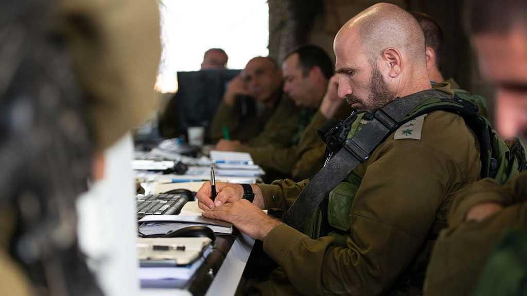 "Ynet Ridicules ""Israeli"" Military Intelligence Arrogance on Hezbollah, Hamas"