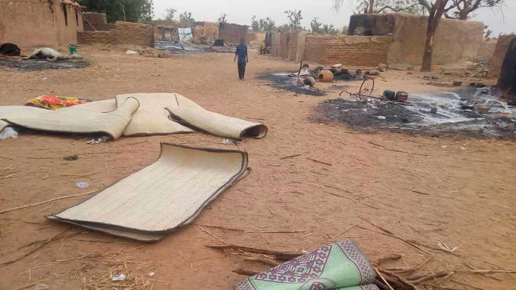 Mali: At Least 95 Killed In Attack on Ethnic Dogon Village