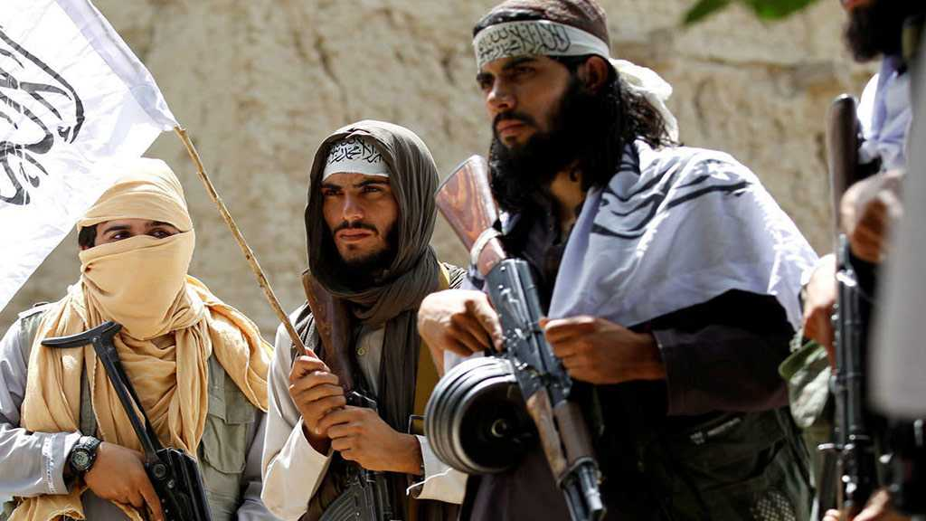 Daesh Expanding Reach in Afghanistan, Threatening West