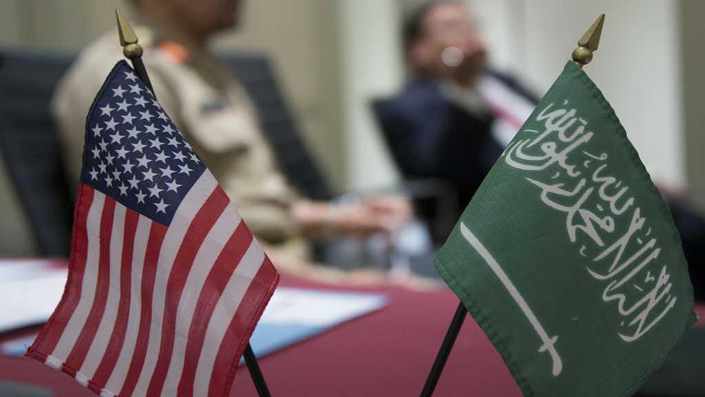 New Global Alliances Threaten America's Standing