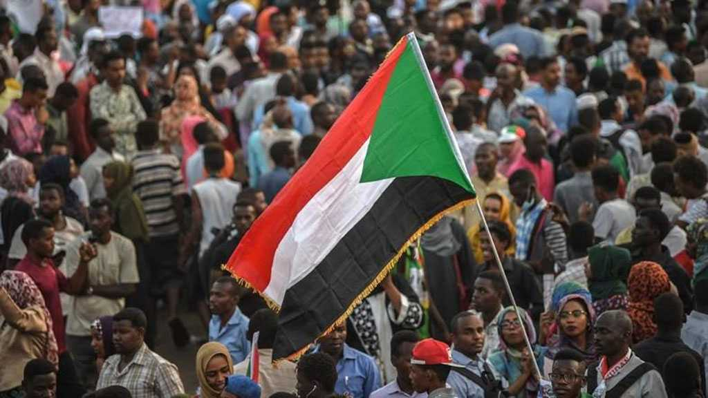 Sudan Crisis: Protesters to Resume Talks with Ruling Generals
