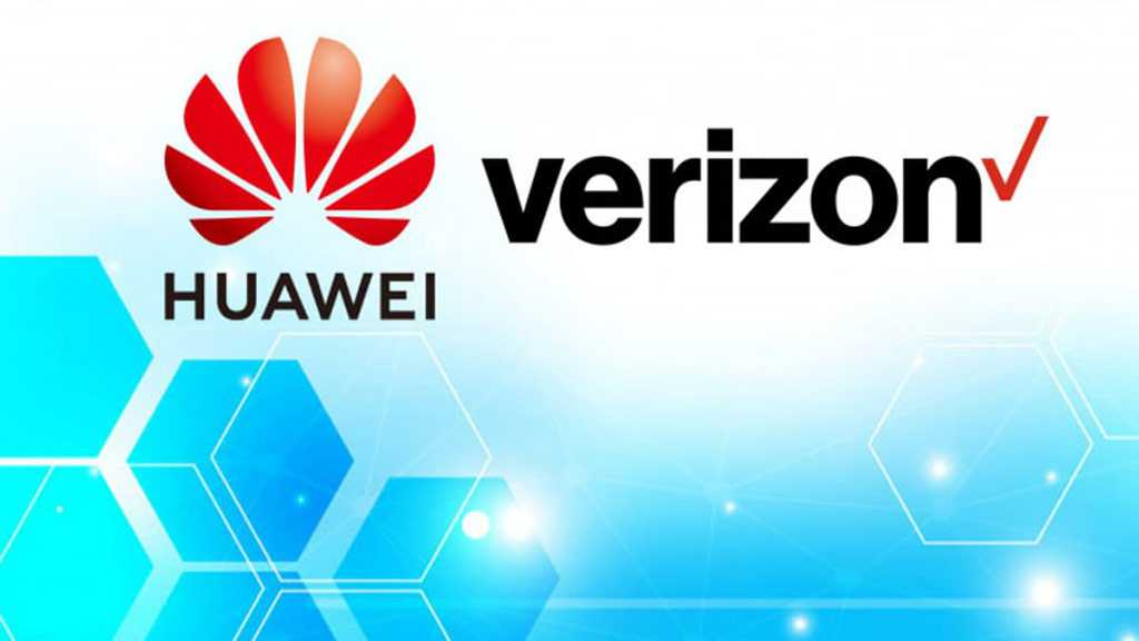 Huawei Seeks More Than $1 billion from Verizon for Over 230 Patents