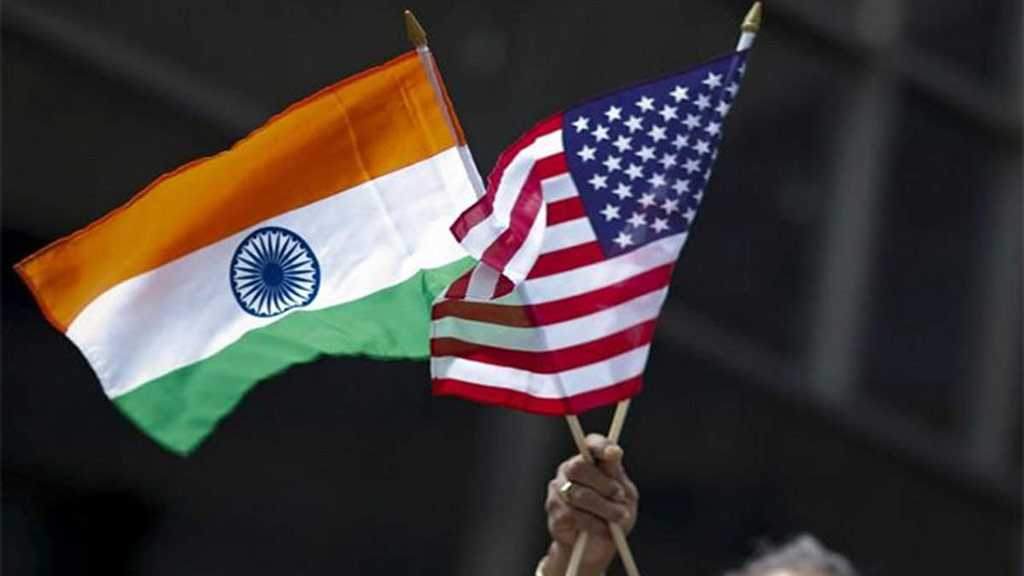 India Ready to Impose Higher Tariffs on Over 20 US Goods