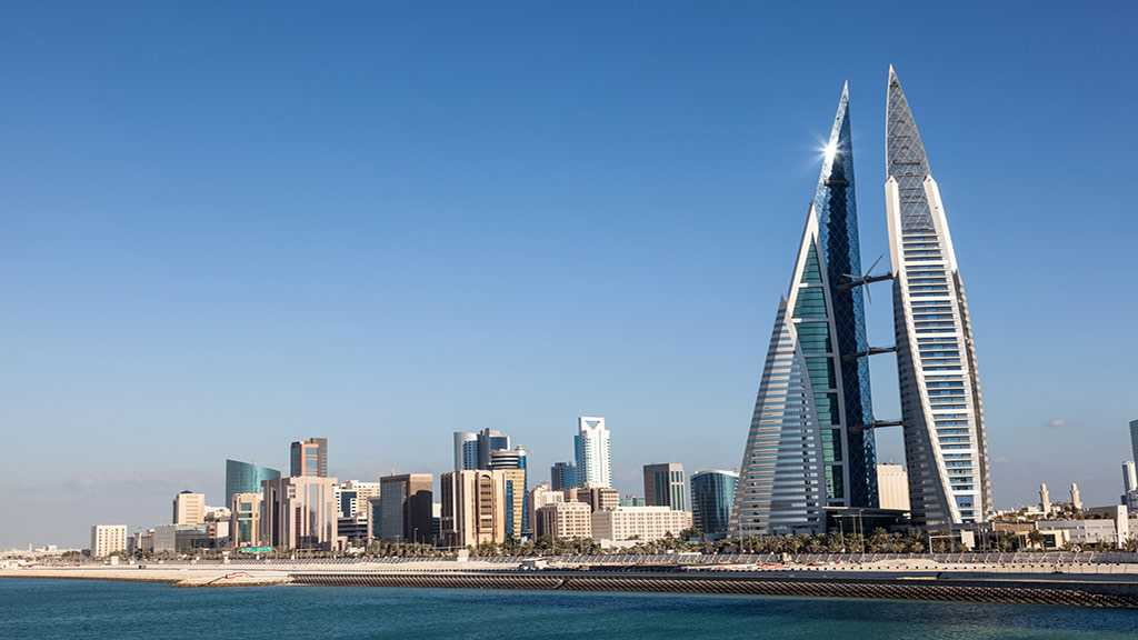 «Israel» Expected to Attend Bahrain Summit, Will Be Sending Business Delegation Only