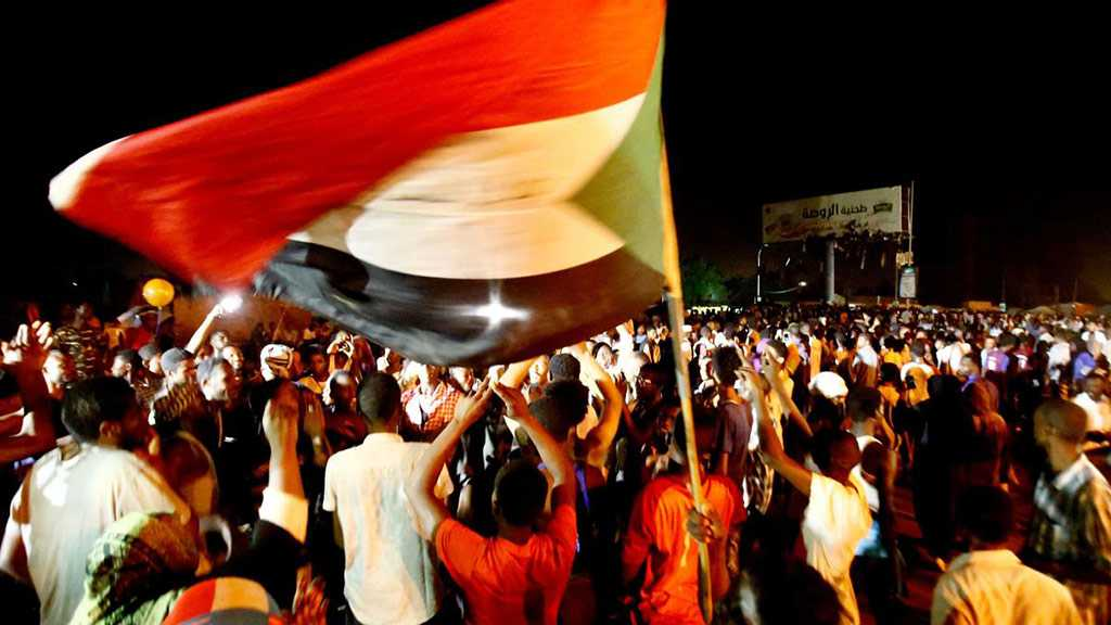 Sudan Protesters Urge Return to Night-Time Rallies over «Massacre»