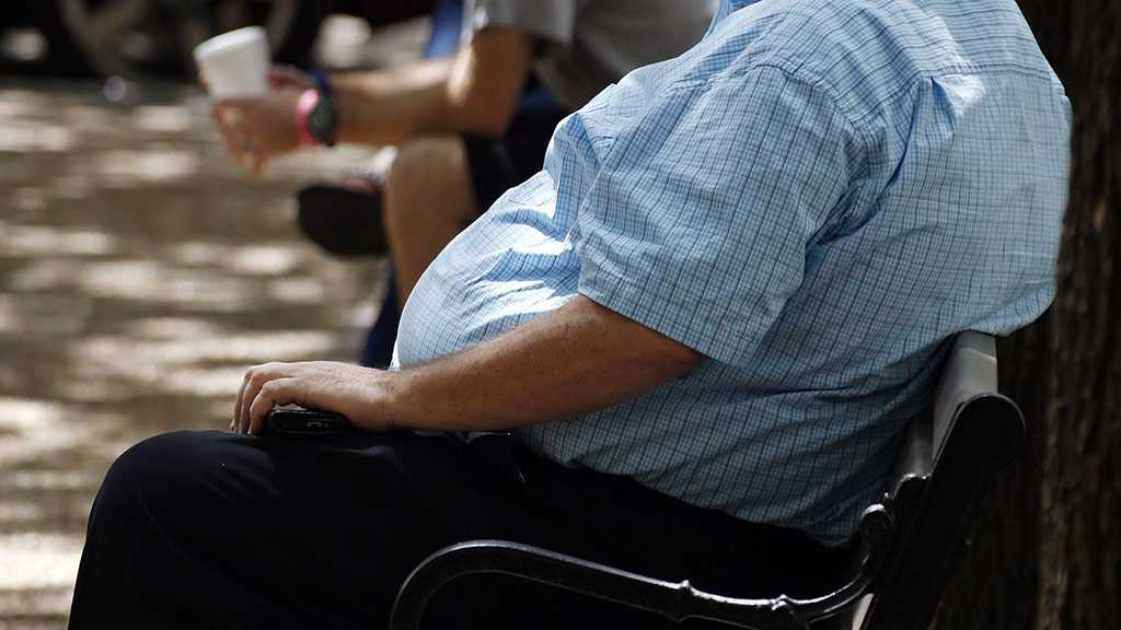 Healthy Immigrants Become Fatter, Sicker in Sweden