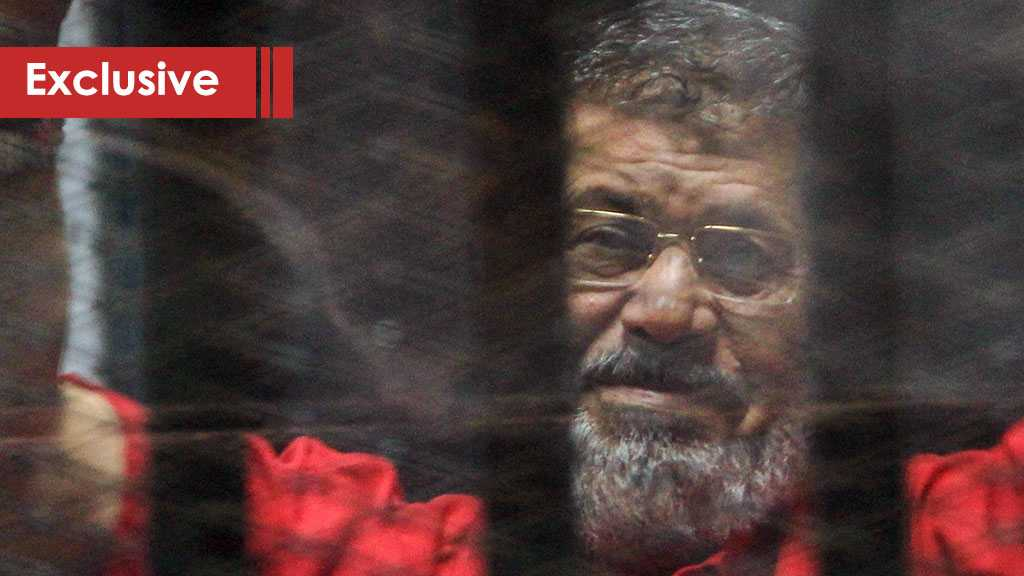 The Death Of President Morsi: A More Dangerous Stage In Egypt