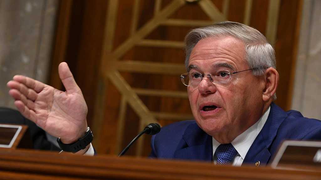 Defying Trump, US Senator Moves Toward Vote to Block Saudi Arms Sales