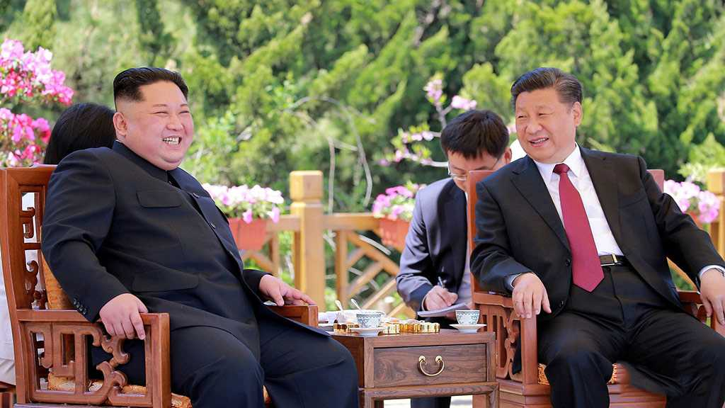 N Korea Has More Than Sanctions to Overcome for Foreign Investment