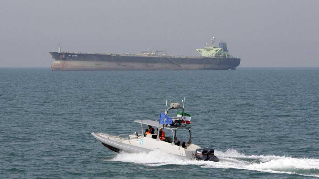 UK Source: Saudi Intel Chief Lobbies London for Strikes against Iran