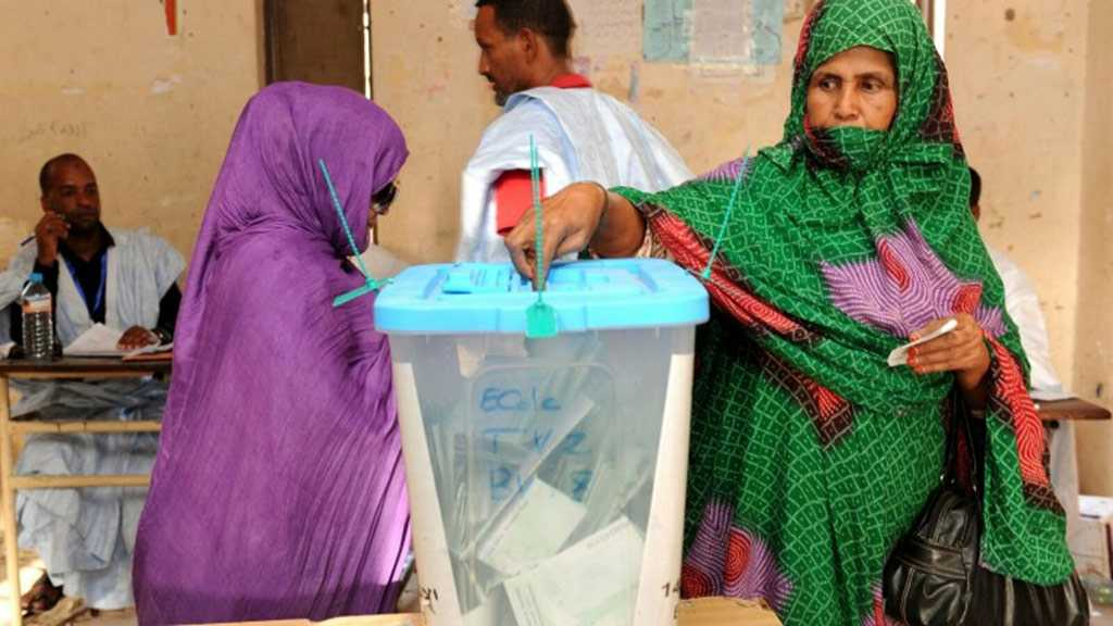 Mauritanians to Vote for New President, But Status Quo Likely to Prevail