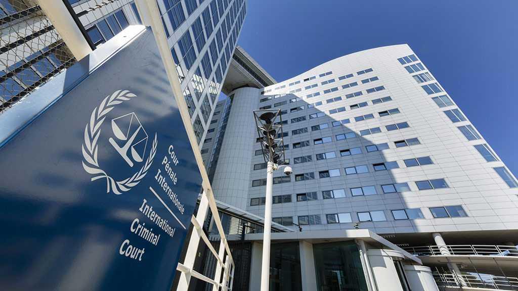 ICC Prosecutor Seeks Bangladesh, Myanmar Investigation