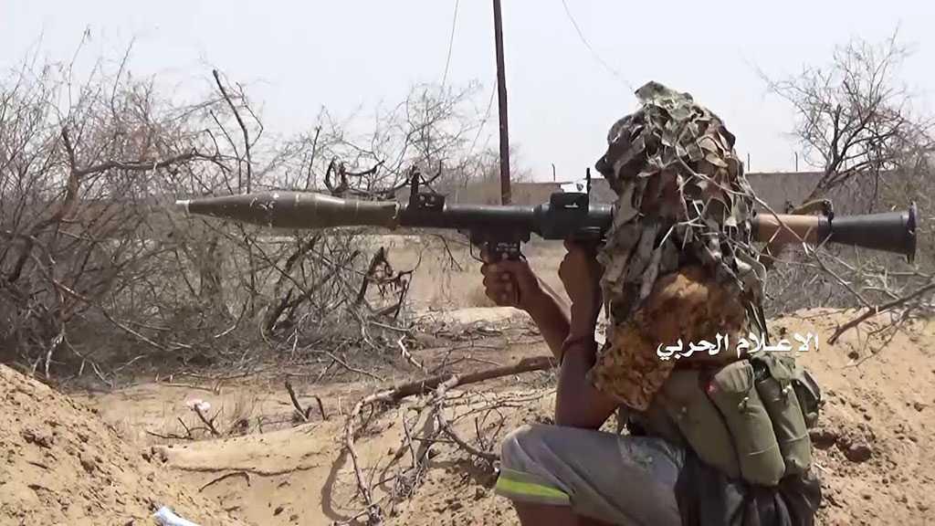 Yemen Vows 'Strong Response' To Saudi Massacre in Taiz