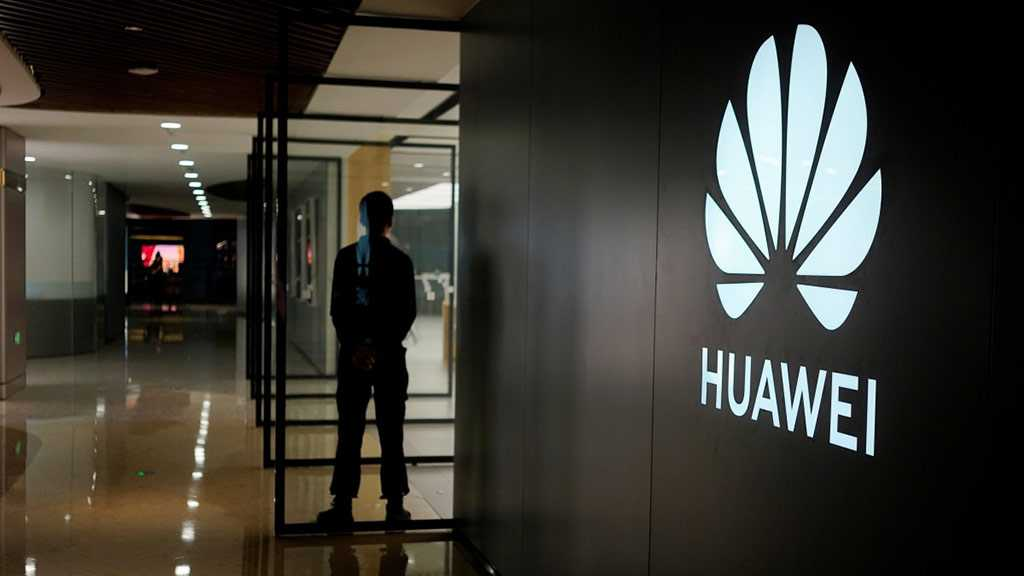 Maduro Ready to Cooperate With China's Huawei on 5G Rollout in Venezuela