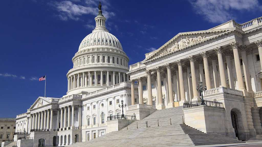US Senate Rejects Bid to Limit Trump's Iran War Power