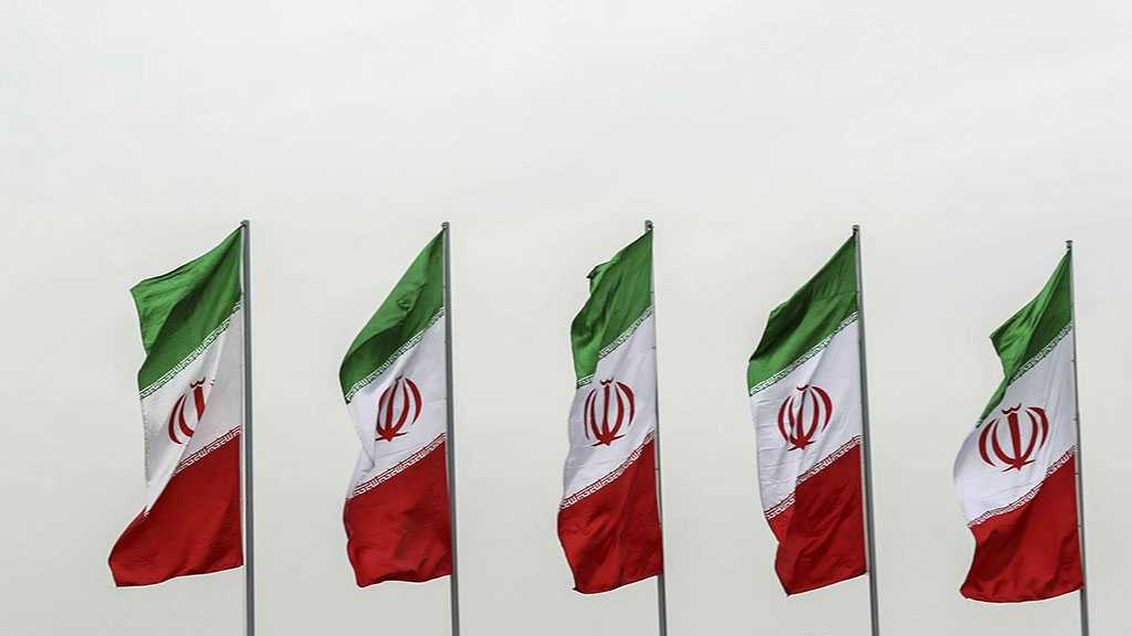 Iran Will Take Second Step to Reduce JCPOA Commitments