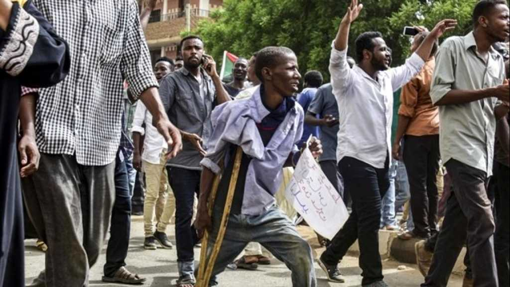Death Toll from Sudan Clashes Climbs to 11