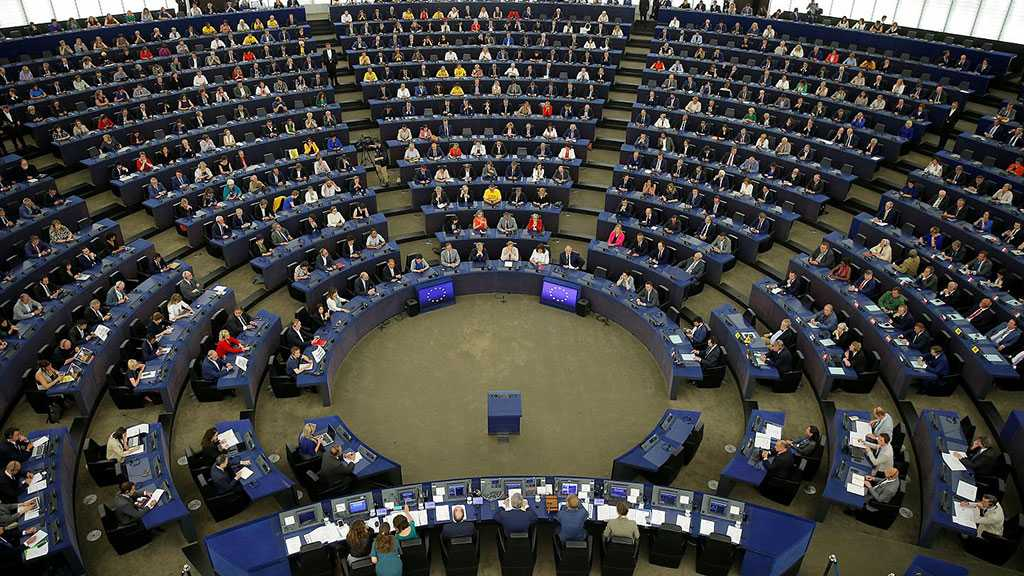 European Parliament Elects New President in Strasbourg