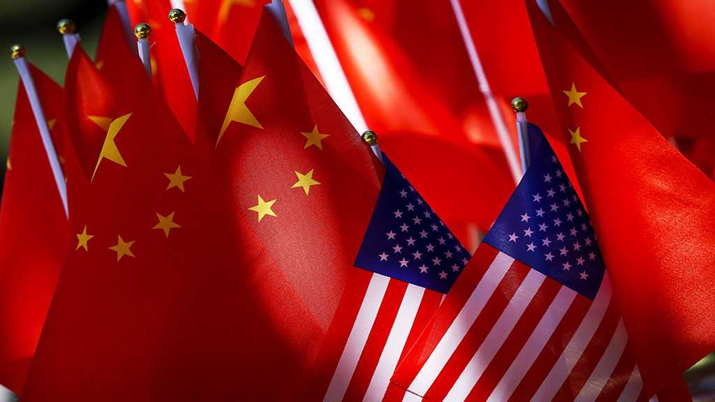 China Tells US Must Remove Existing Tariffs If It Wants Trade Deal