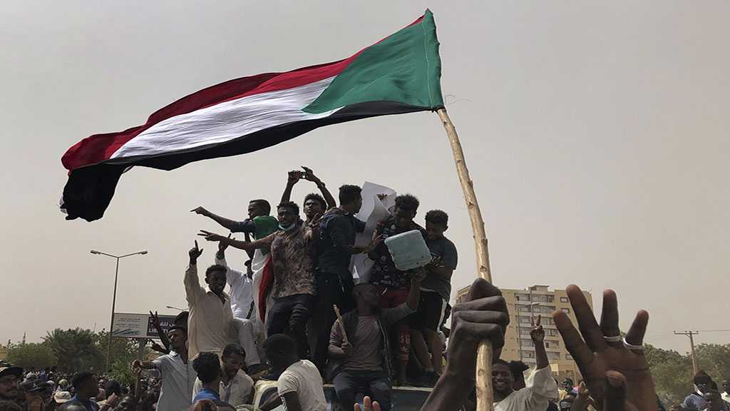 Sudan Crisis: Generals, Protesters Reach Agreement on New Ruling Body