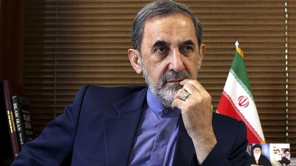 Iran Hints at Boosting Uranium Enrichment Level to 5%