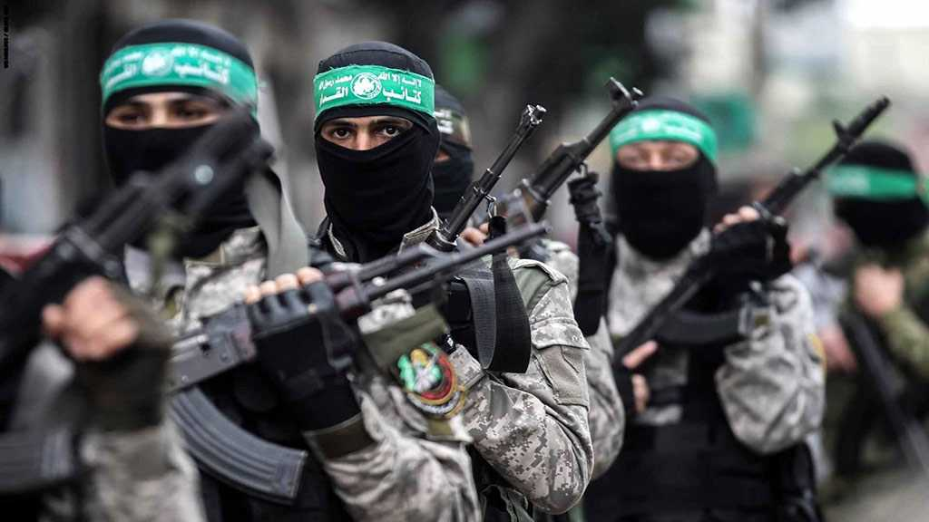 «Israeli» Attempts to Assassinate Hamas Members Repeatedly Thwarted