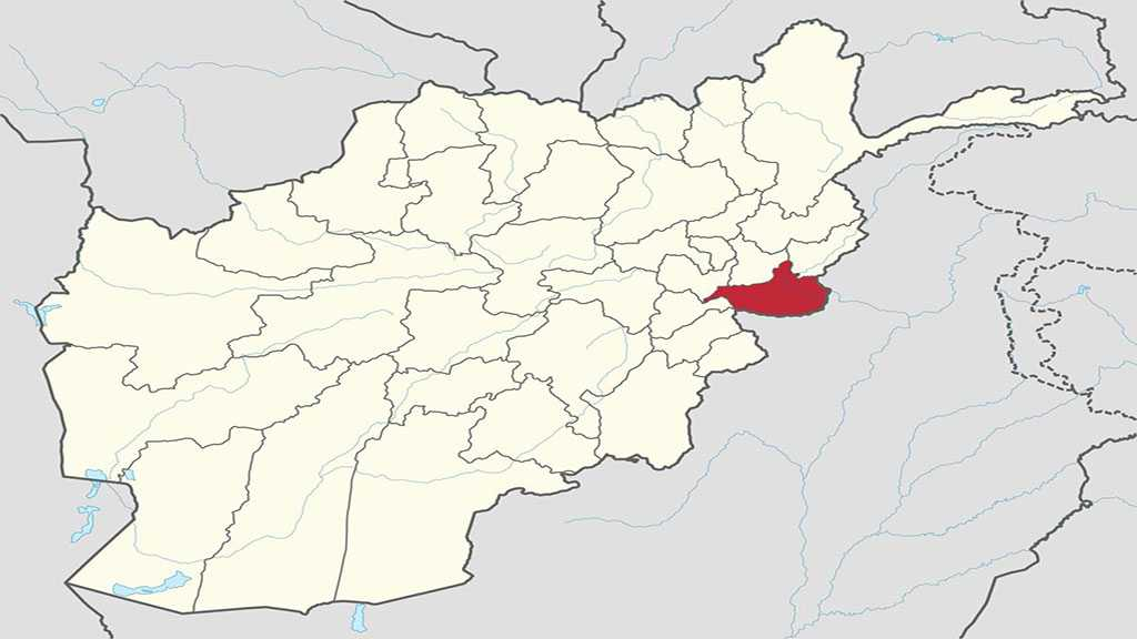 Afghanistan: Police Officer Killed, 2 Others Injured in Explosion in Nangarhar