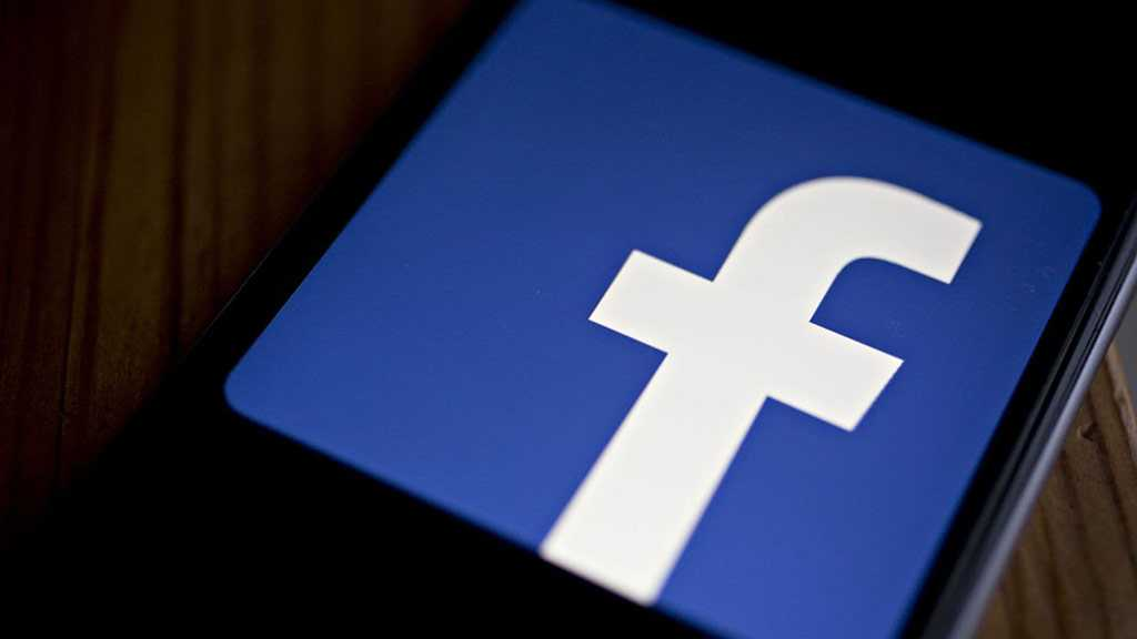 $5B US Fine Set For Facebook on Privacy Probe