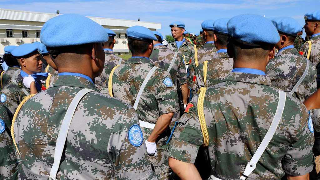 UN Peacekeeper, 6 Civilians Killed in Sudan-South Sudan Border Area