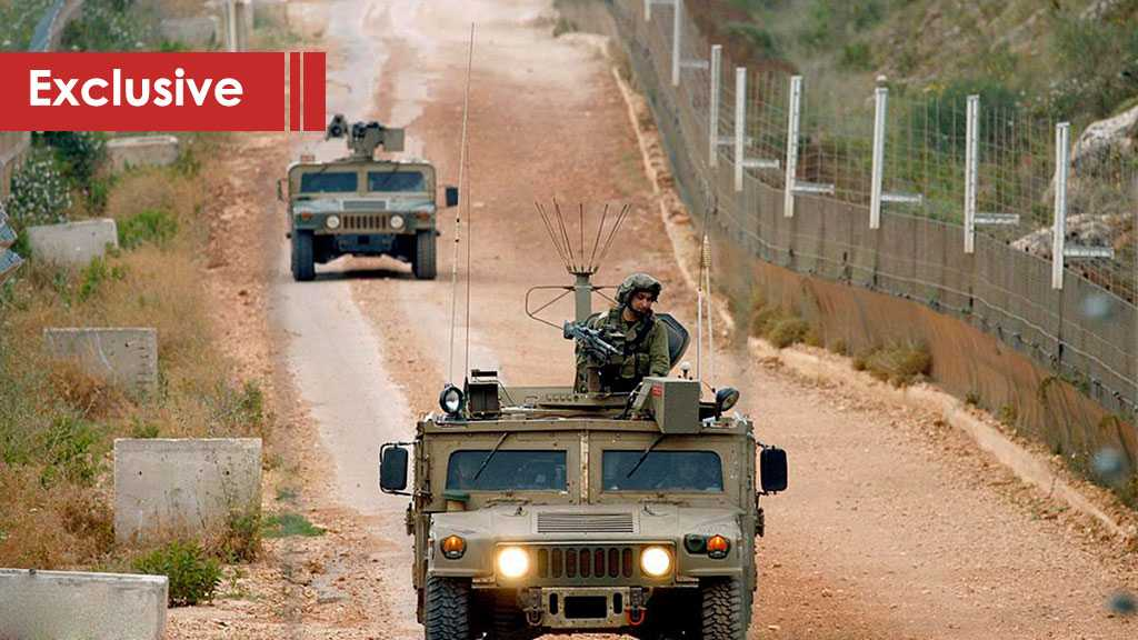 "Hezbollah Moves from Obstructing the Goals of the 2006 Aggression to Putting ""Israeli"" Entity on the Brink of Demise"