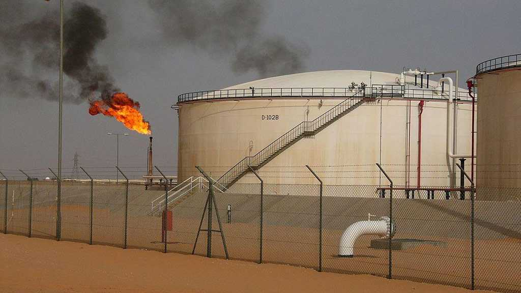Libya's NOC Confirms 290,000-Bpd Production at Sharara Offline