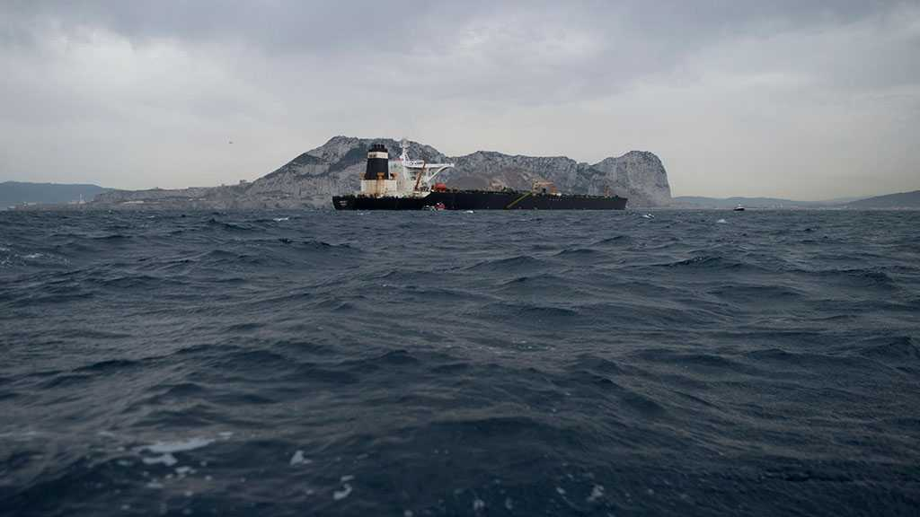 Iran Tanker Crisis: Impending Brexit Leaves UK with No Choice but To Do US Bidding, and Suffer the Consequences