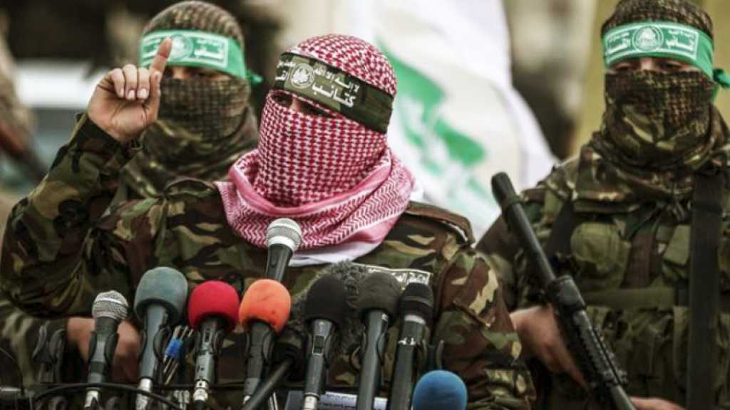 "Hamas Warns ""Israel"": Window Closing to Recover Missing Soldiers"