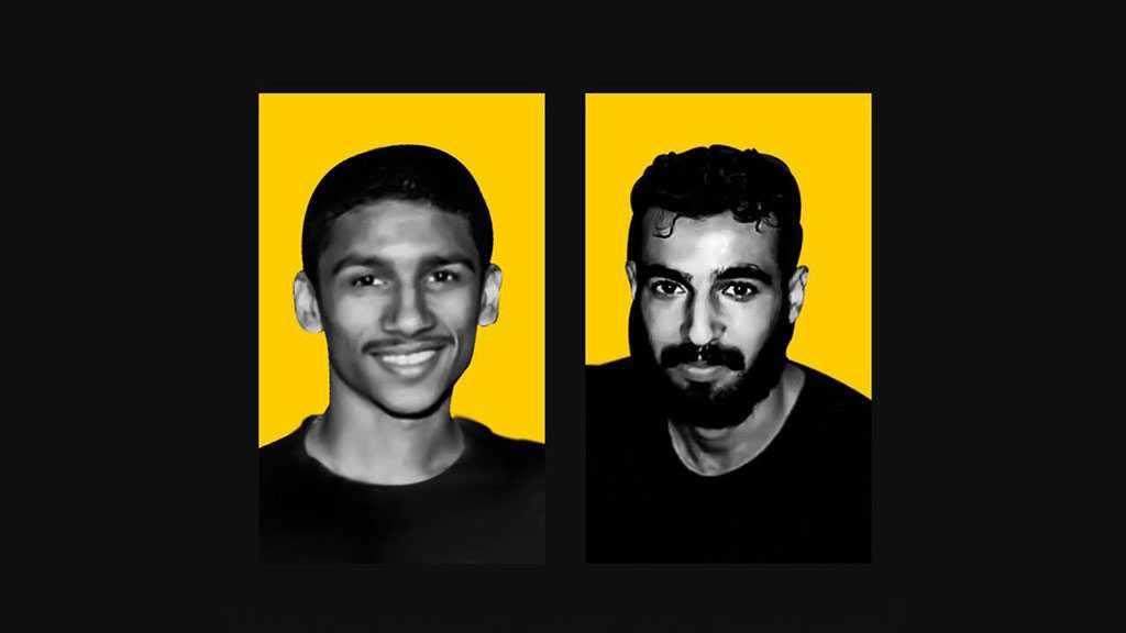 Bahrain Wakes Up to Execution of Two Activists on False Accusations!