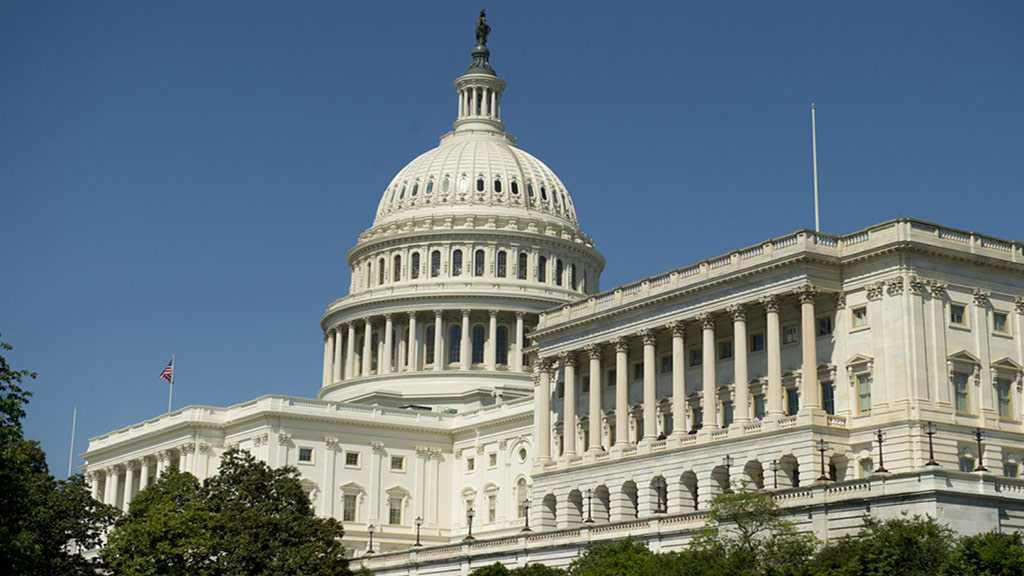 US Senate Fails to Override Trump Veto on Bill Banning Arms Sale to Saudi Arabia