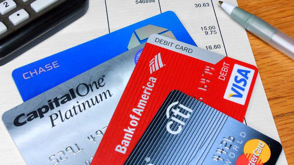 Hackers Obtained Data on Over 100 Million Credit Card Applications in US, Canada
