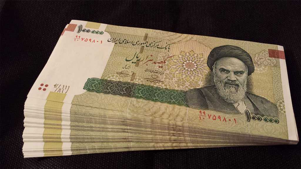 Iranian Government Agrees to Slice Four Zeros from National Currency