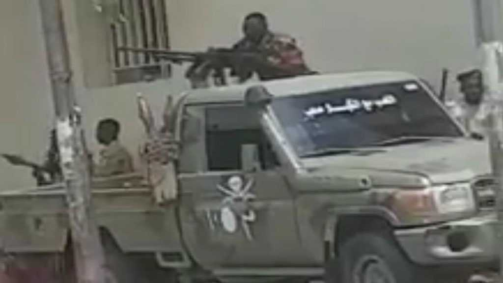 Sudan: Bank Security Force Killed Protesting Children - Army Commander