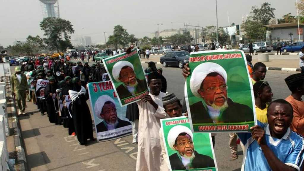Nigeria Crackdown: Banning IMN Could Spark New Conflict