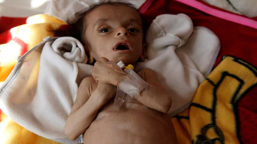 Six Actions to Help Alleviate the Humanitarian Crisis in Yemen