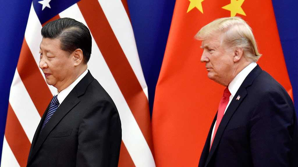 President Trump's Fruitless Trade War