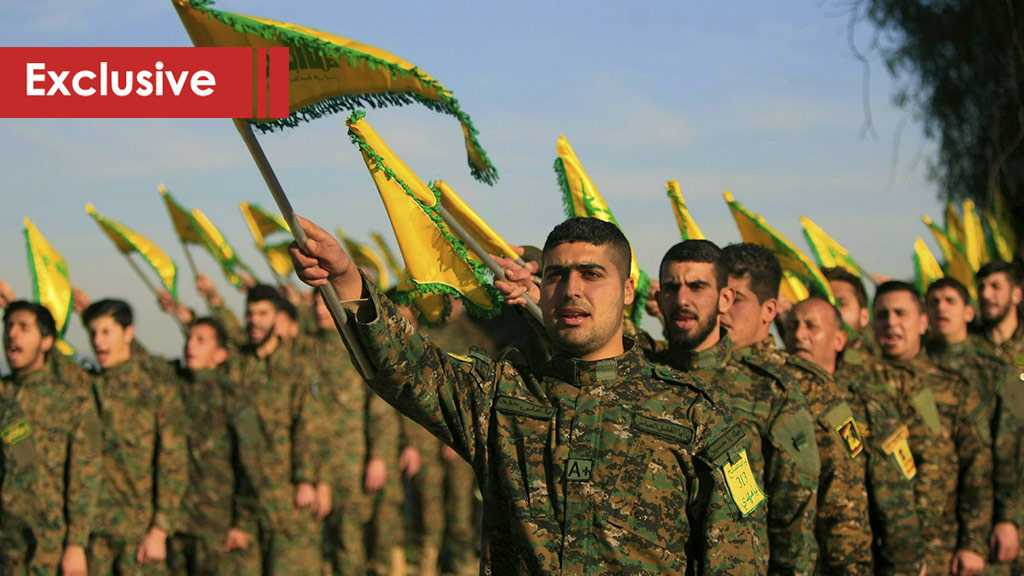 «Israel» Is Not Ready to Face the 2019 Hezbollah: How and Why?
